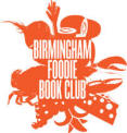 Birmingham Foodie Book Club